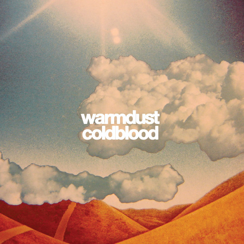 warm_dust