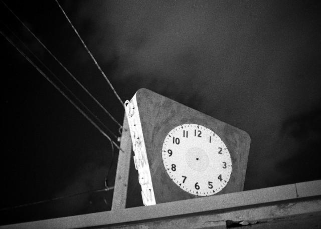 uk_clock