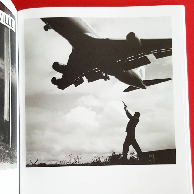 Matrix reloaded, more copies of heavy volume 1 by @theheavycollective at zinekong.com, stay tuned lots more coming up