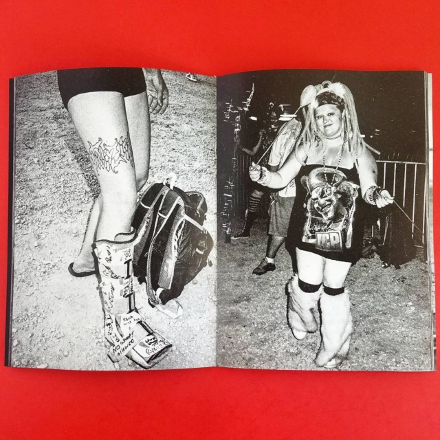 Photos by @alexisjadegross from new issue @hamburger_eyes temporarily out of stock, but everything else on sale 25% off enter code : DONATELLO1