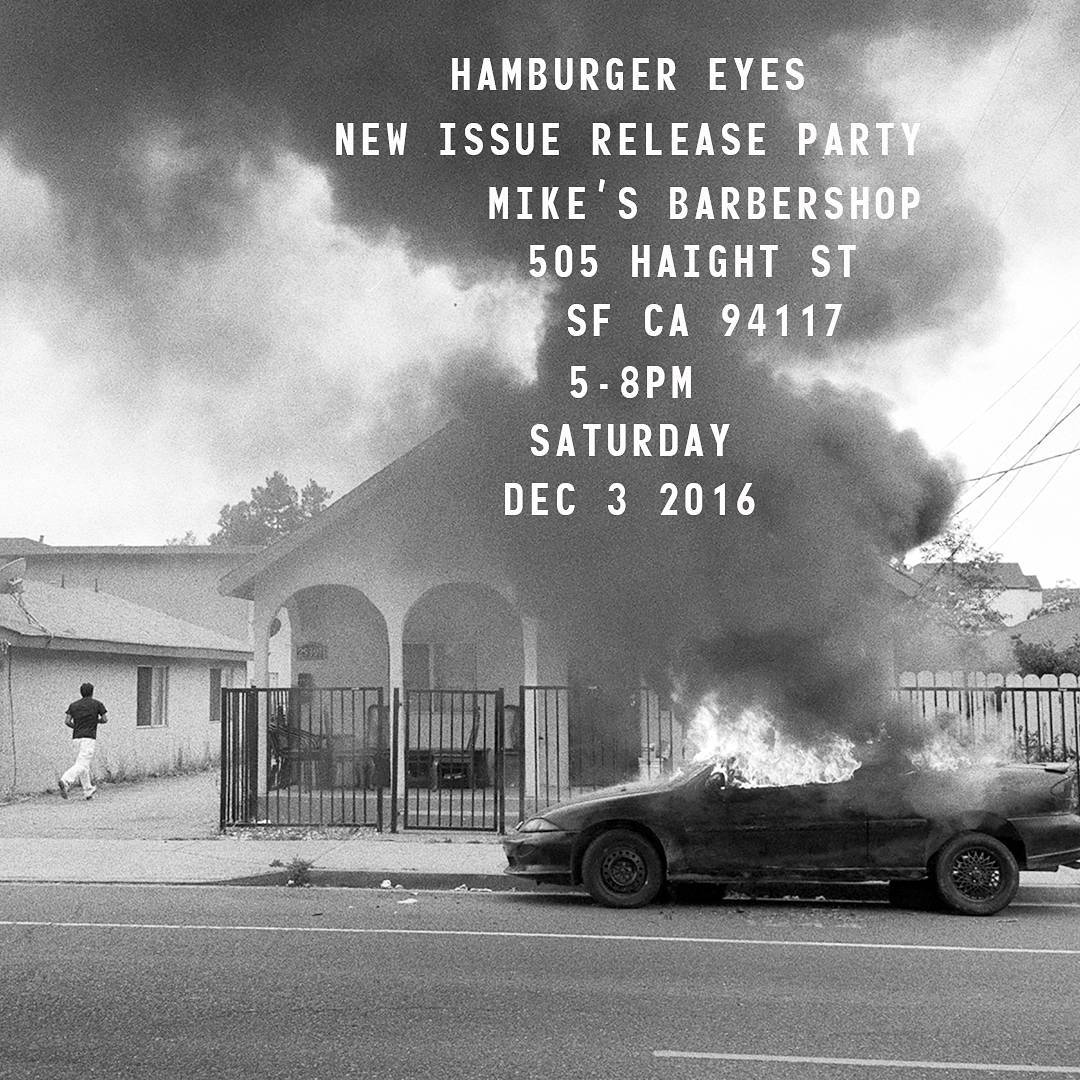 saturday come kick it @mikesbarbershopsanfrancisco haight + fillmore