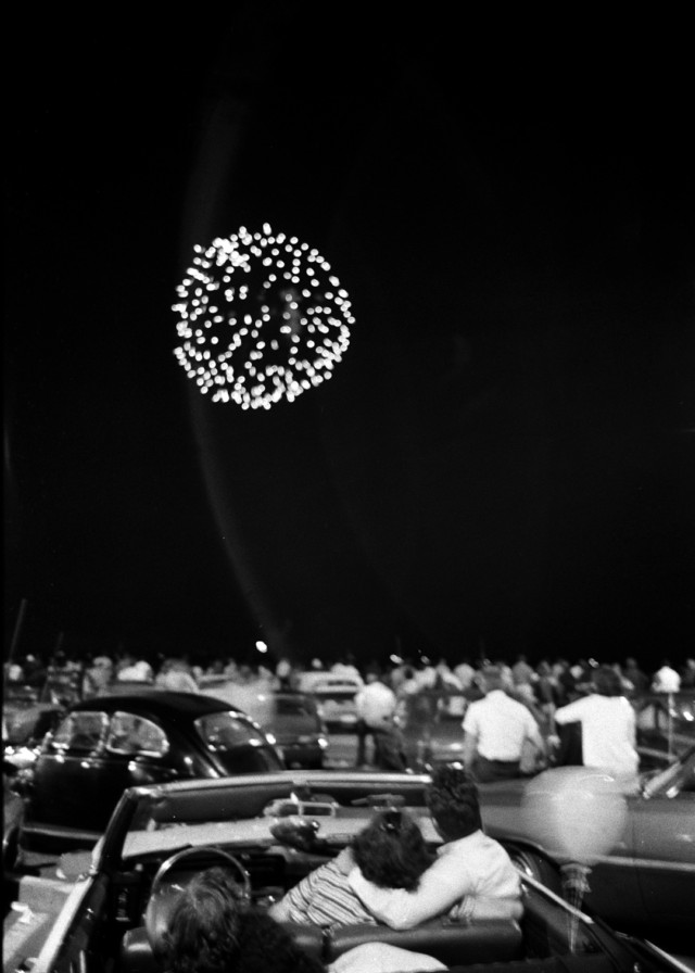 035-fireworks